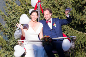 Hochzeit_MV_Alm-047